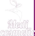 Medi Cosmetic
