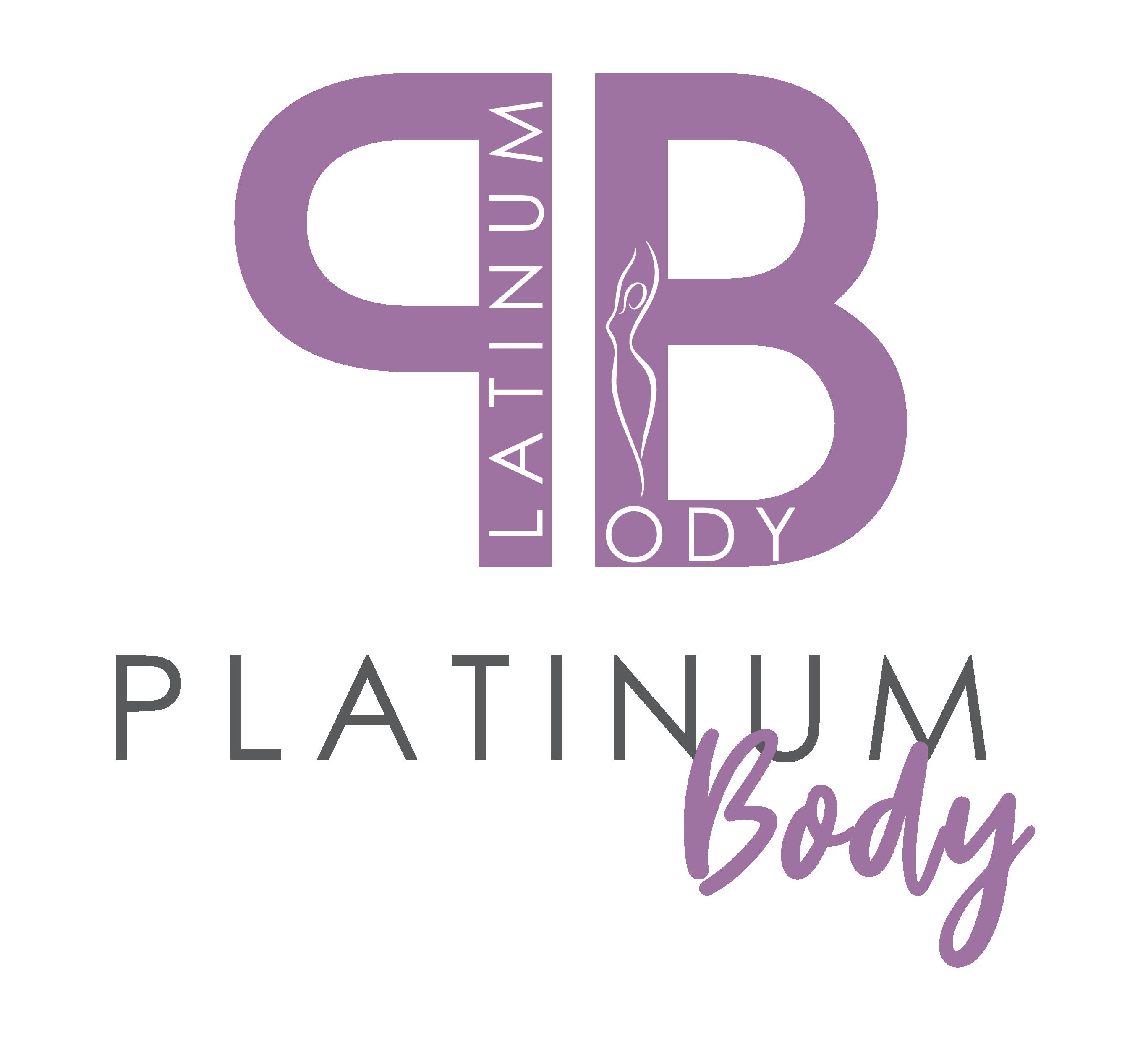 Platinum Body